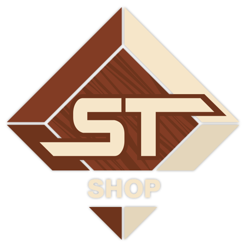 St-Parkett Shop