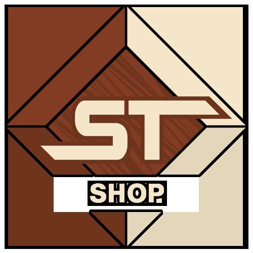 St-Parkett Shop