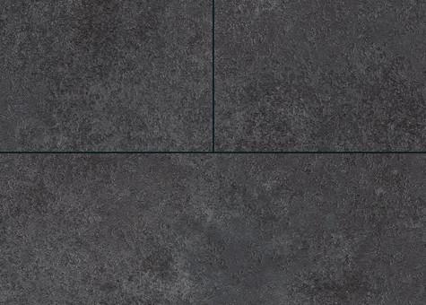 Cremento schwarz F809 Detailansicht