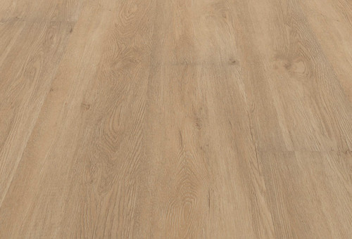 vinylboden lock holz eiche sand. Black Bedroom Furniture Sets. Home Design Ideas