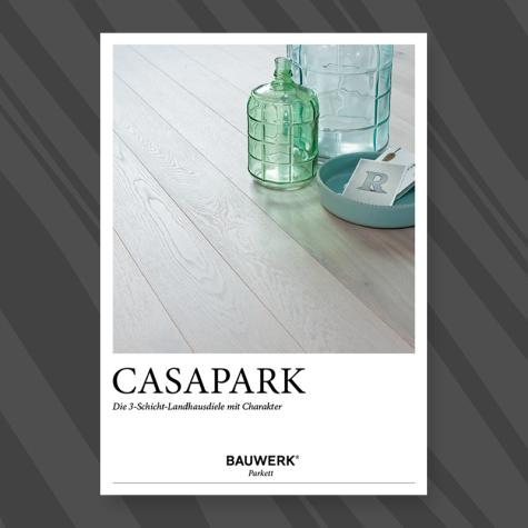 casapark_2015