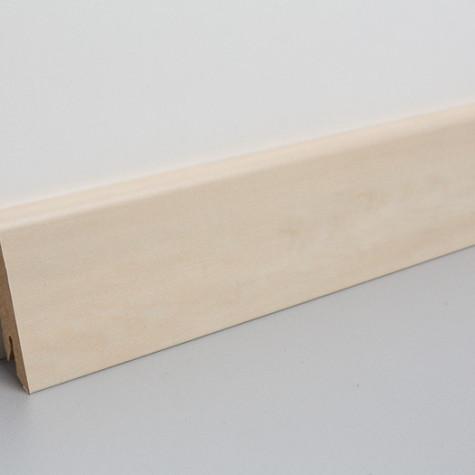 Leisten Holzdekore