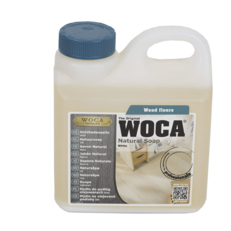 185121-Woca-Holzbodenseife-weiss