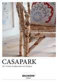 CASAPARK