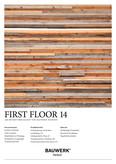 FIRST FLOOR 14