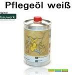 bauwerk_pflegeoel_weiss